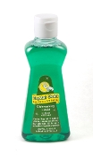 Crystal Clean - 3.5 oz. Liquid Dish Detergent
