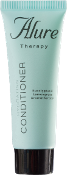 Alure Therapy - Hydrating Conditioner - 30ml/300 per case