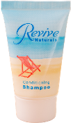 Revive Naturals - Conditioning Shampoo - 30ml/300 case