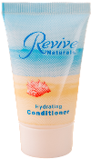 Revive Naturals - Hydrating Conditioner - 30ml/300 case