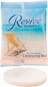 Revive Naturals - Cleansing Bar - 14gl/1000 case