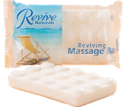 Revive Naturals - Reviving Massage Bar